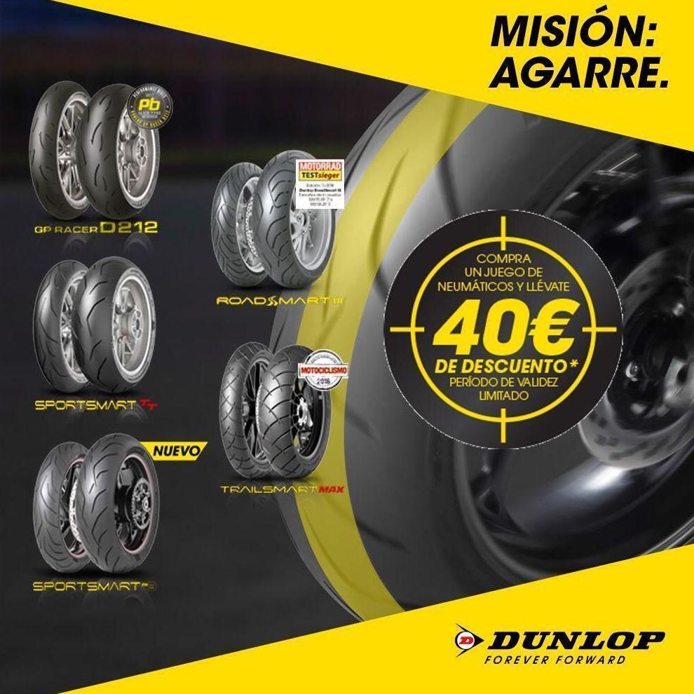 Foto 5 de Neumáticos en  | Neumáticos Vargas