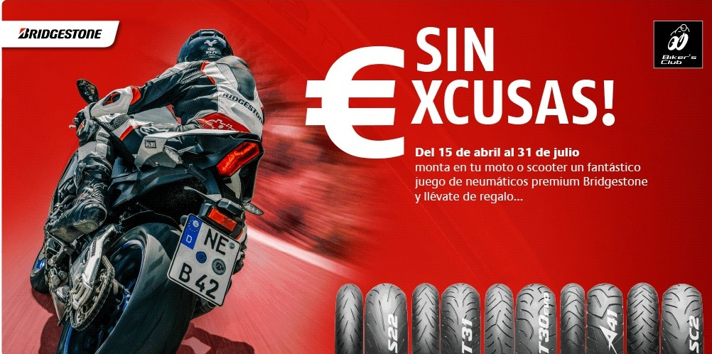 Foto 3 de Neumáticos en  | Neumáticos Vargas