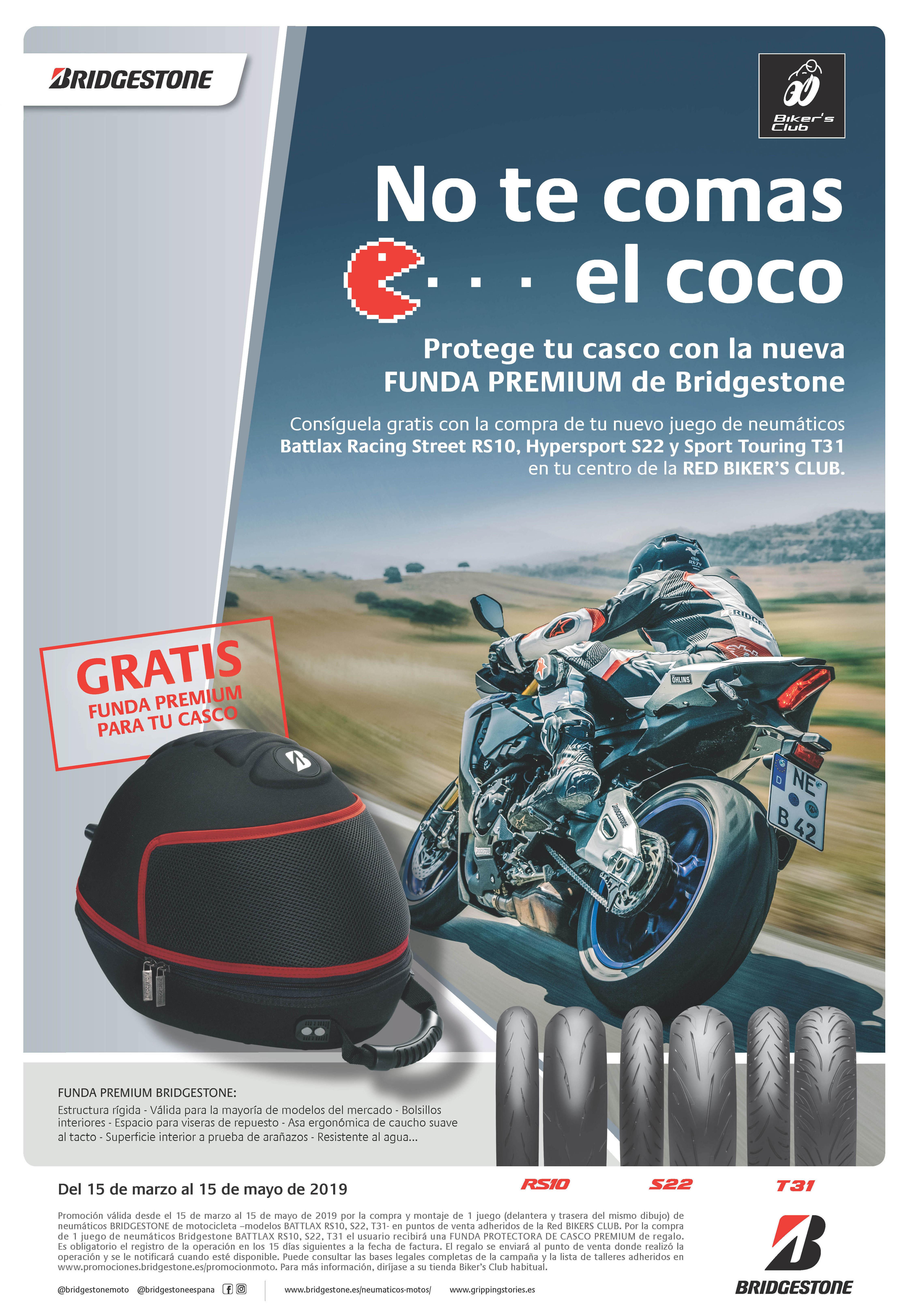 Foto 6 de Neumáticos en  | Neumáticos Vargas