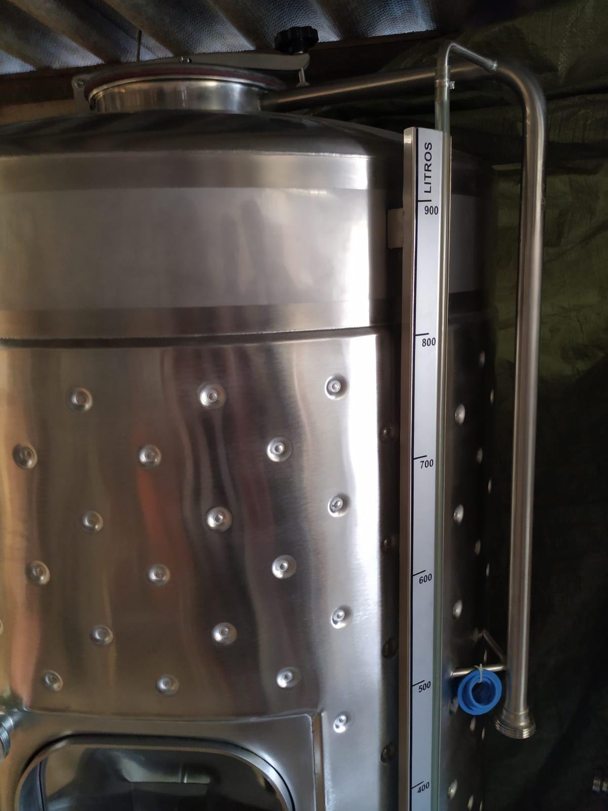 Foto 39 de Compraventa de maquinaria industrial de alimentación en  | MAQUIMUR