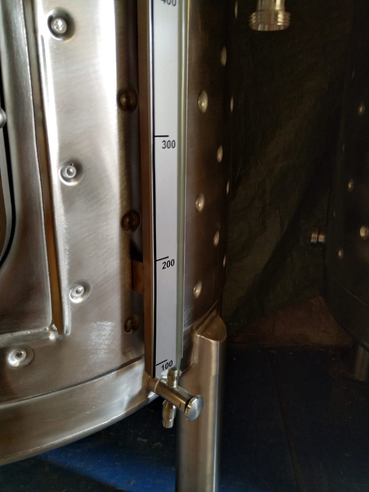 Foto 41 de Compraventa de maquinaria industrial de alimentación en  | MAQUIMUR