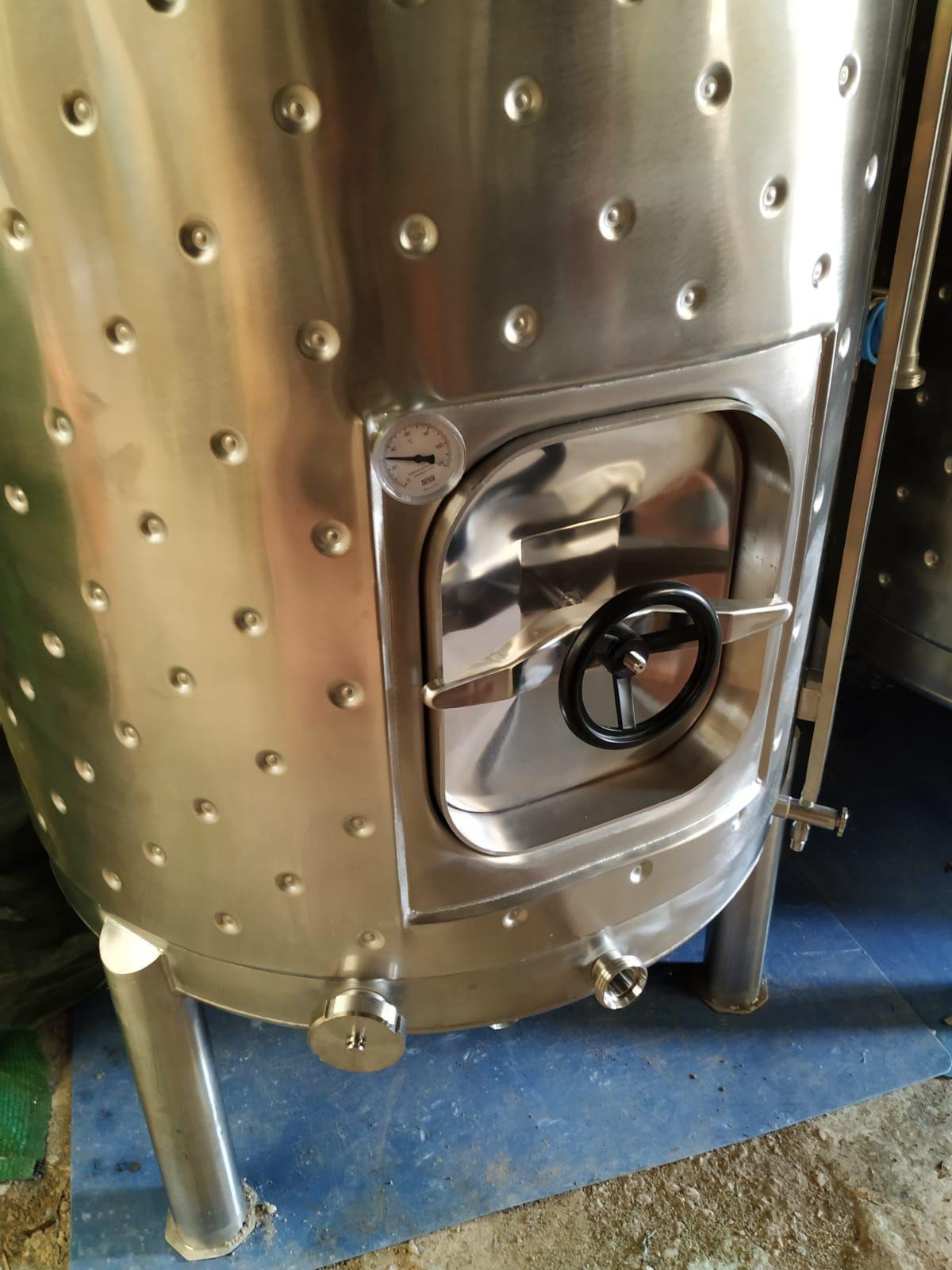 Foto 36 de Compraventa de maquinaria industrial de alimentación en  | MAQUIMUR