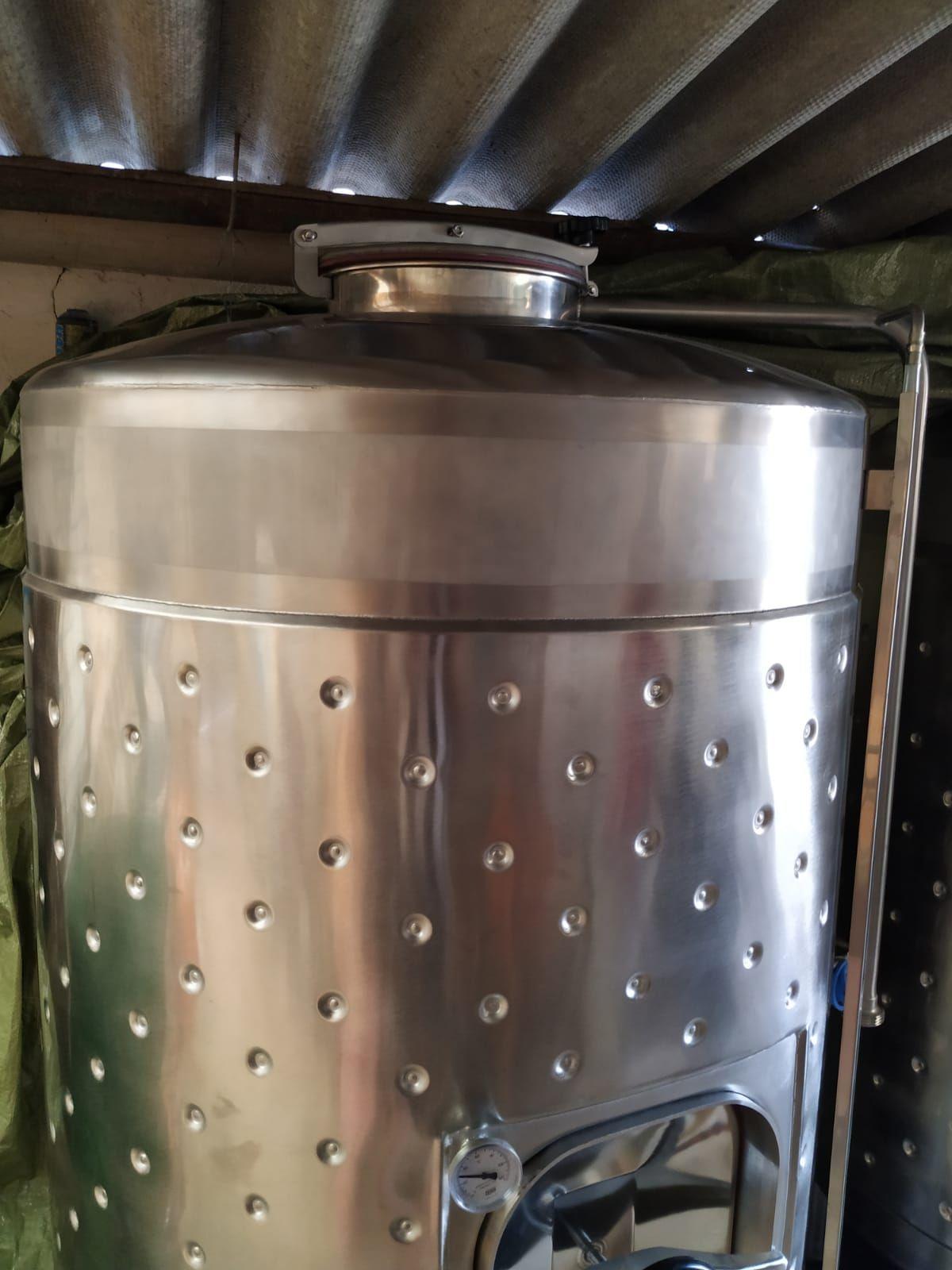 Foto 33 de Compraventa de maquinaria industrial de alimentación en    MAQUIMUR