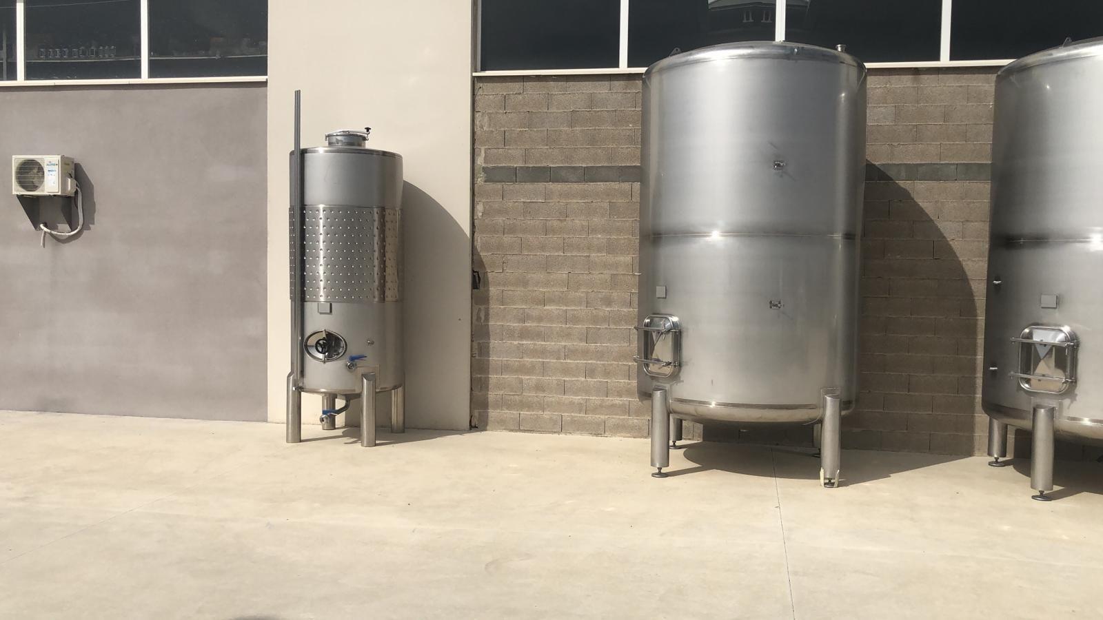 Foto 29 de Compraventa de maquinaria industrial de alimentación en  | MAQUIMUR