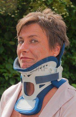 Lesiones y Accidentes: Servicios de Garrido - Lestache Burdiel, B. Abogados