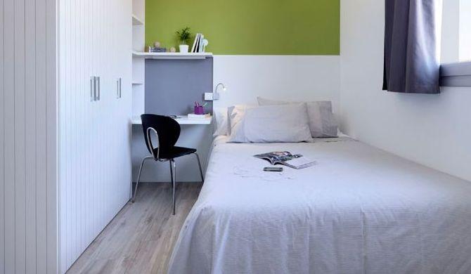 Apartamentos  Las Gaviotas 2