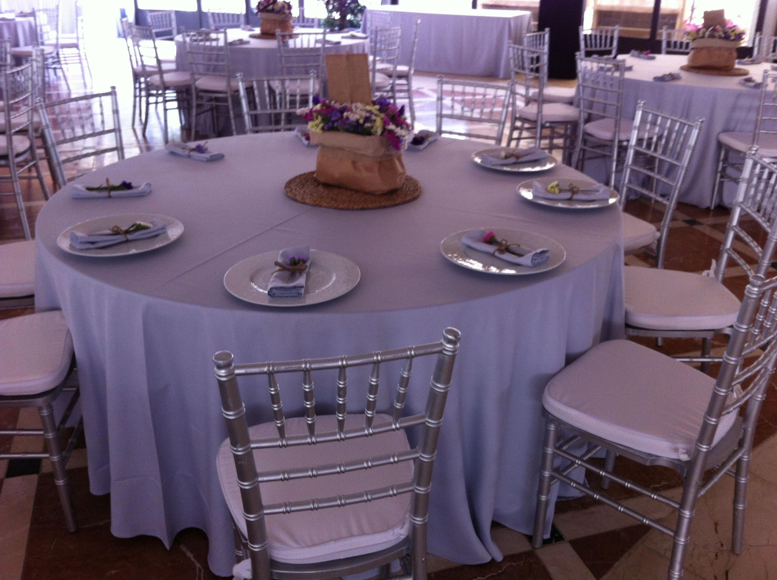 Alquiler de sillas y mesas Murcia, Alquiler de mantelerias Murcia, Alquiler de vajillas Murcia, Alquiler de cristalerias Murcia, Alquiler de carpas Murcia, Alquiler de mantelerias para bodas Murcia, Alquiler de sillas y mesas para bodas Murcia,