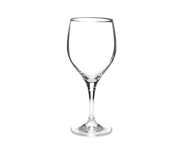 Copa de vino Mondial: Alquiler de Mantelería & Menaje