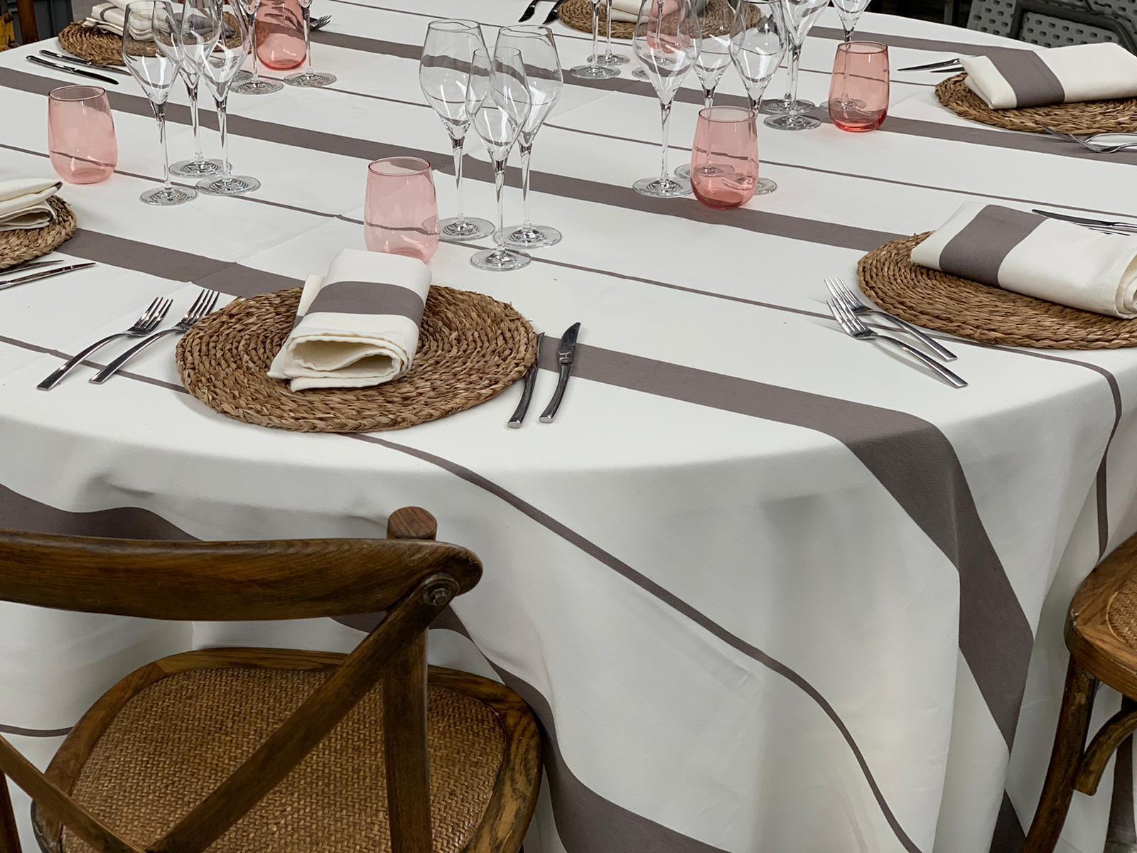 Alquiler de hostelería Albacete