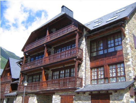Arquitectos Lleida