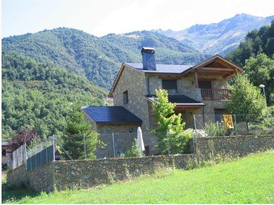 Proyectos de construcción Lleida