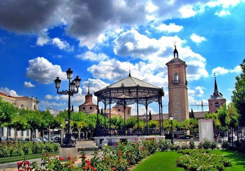 Foto 22 de Inmobiliaria en Alcalá de Henares | Tecnocasa Alcalá de Henares