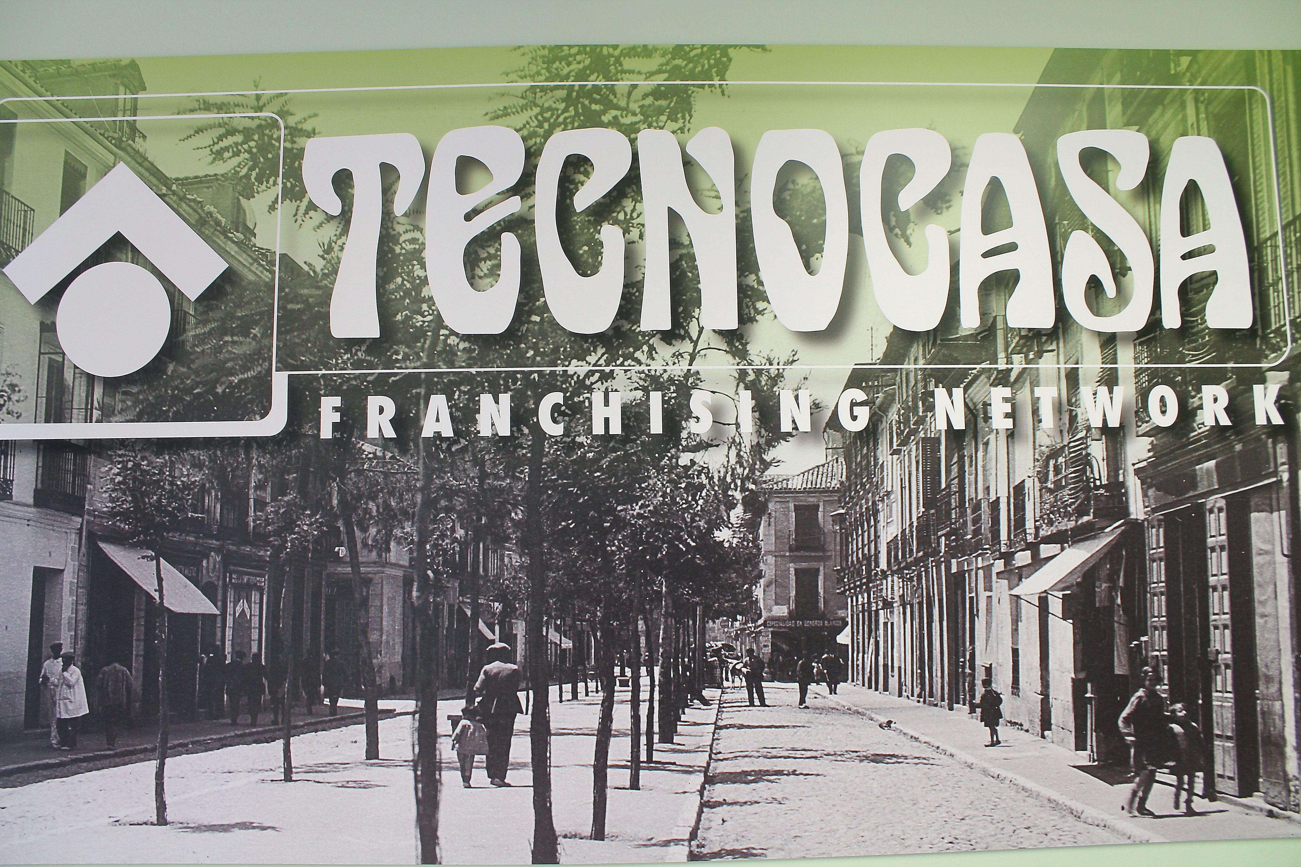 Inmobiliaria de confianza en Alcalá de Henares