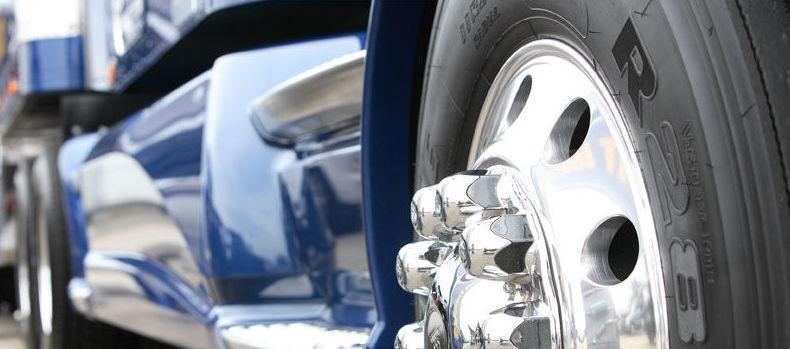 Venta de neumáticos Reus|Pneumátics Romero