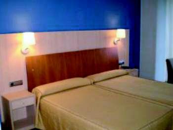 Foto 8 de Hoteles en Benavente | Hotel Villa de Benavente