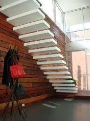 Arquitecto Sabadell