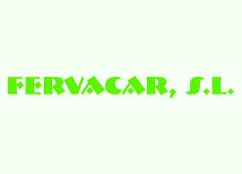 Foto 1 de Talleres de automóviles en Madrid | Fervacar, S.L.