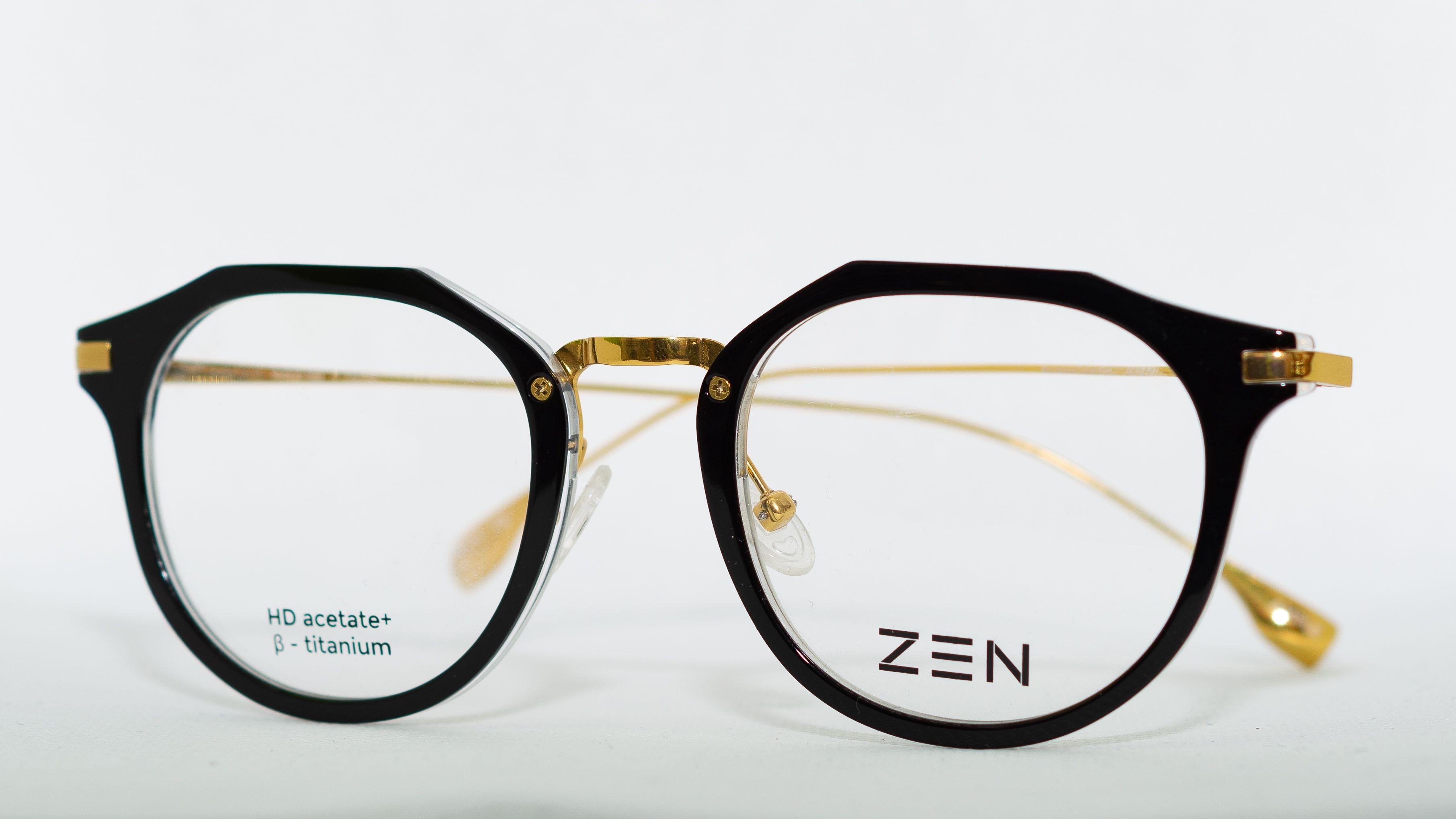 Gafas ZEN