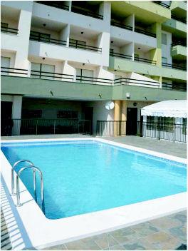 Foto 25 de Apartamentos y casas de alquiler en Peníscola/Peñíscola | Apartamentos Florida II