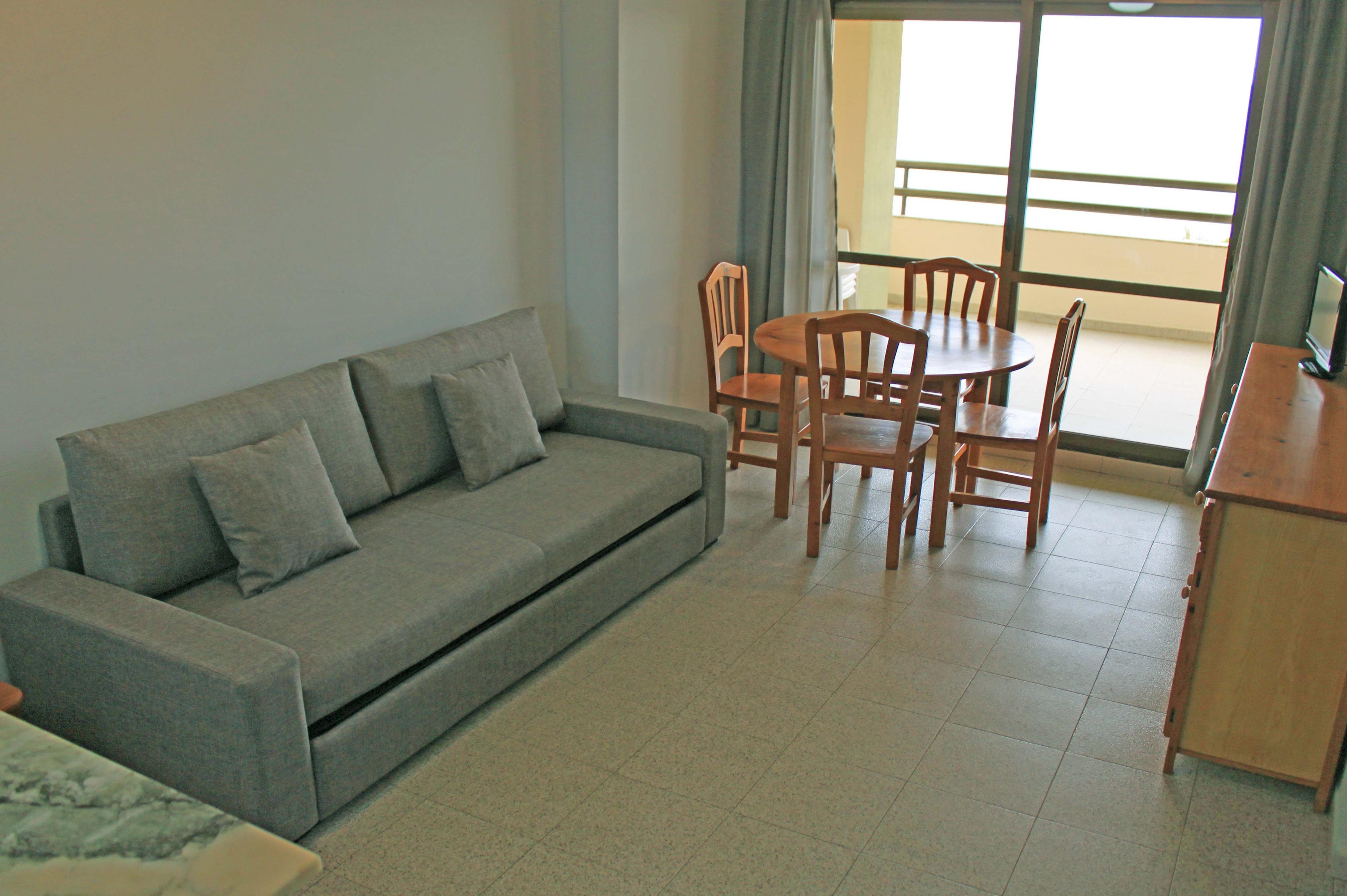 Foto 35 de Apartamentos y casas de alquiler en Peníscola/Peñíscola | Apartamentos Florida II