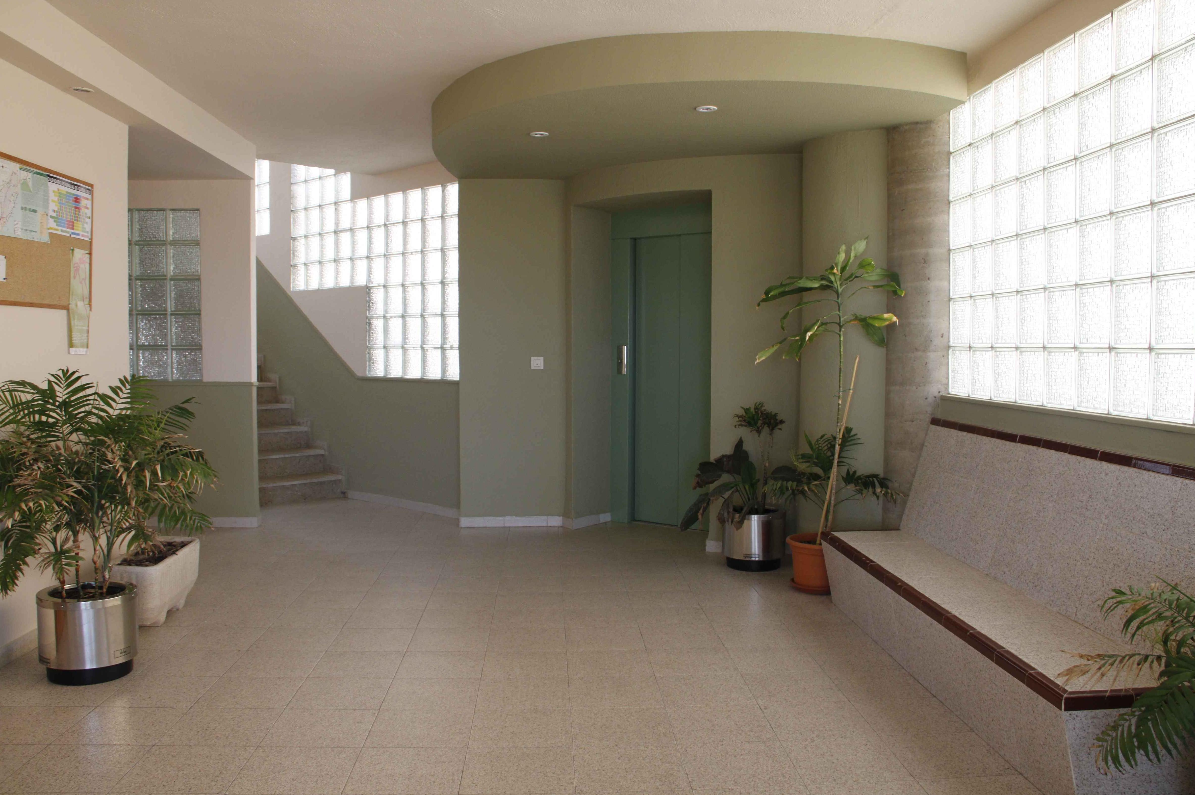 Foto 31 de Apartamentos y casas de alquiler en Peníscola/Peñíscola | Apartamentos Florida II