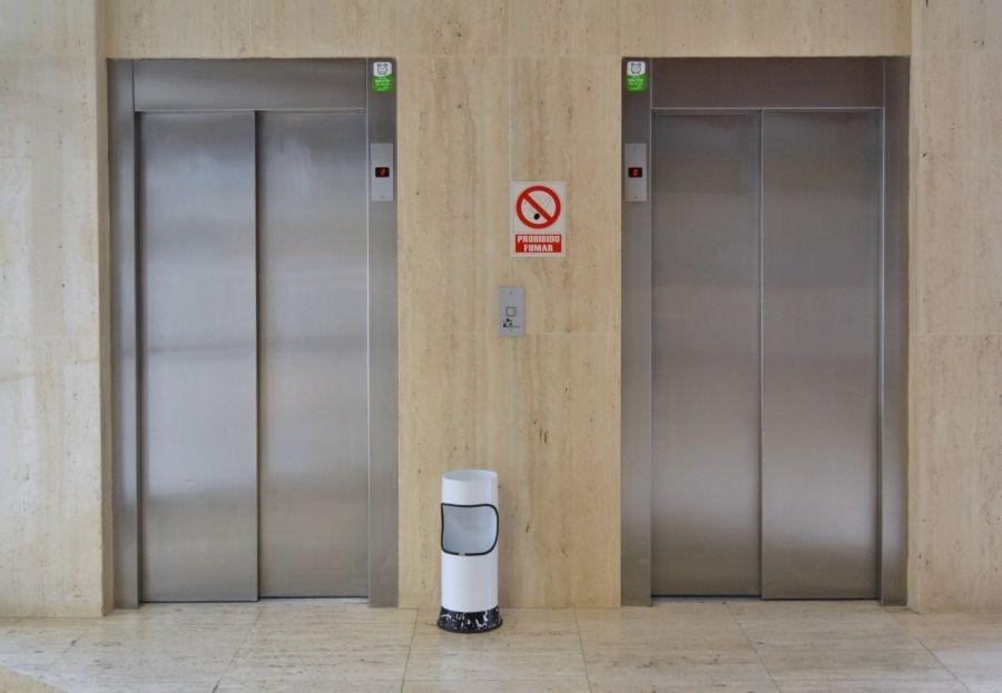 Ascensor para casa en asturias ascensores neum ticos - Elevadores domesticos ...