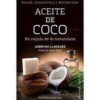 ACEITE DE COCO: Catálogo de Biocentro La Canela