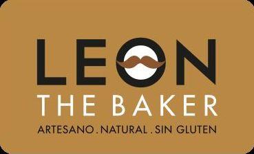 LEON THE BAKER: Catálogo de Biocentro La Canela