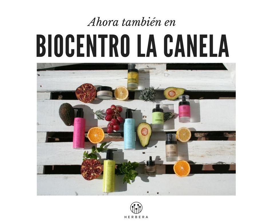 Foto 4 de Dietética y Nutrición en Madrid   Biocentro La Canela