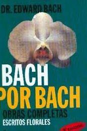 BACH POR BACH: Catálogo de Biocentro La Canela