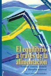 EL EQUILIBRIO A TRAVÉS DE LA ALIMENTACIÓN: Catálogo de Biocentro La Canela