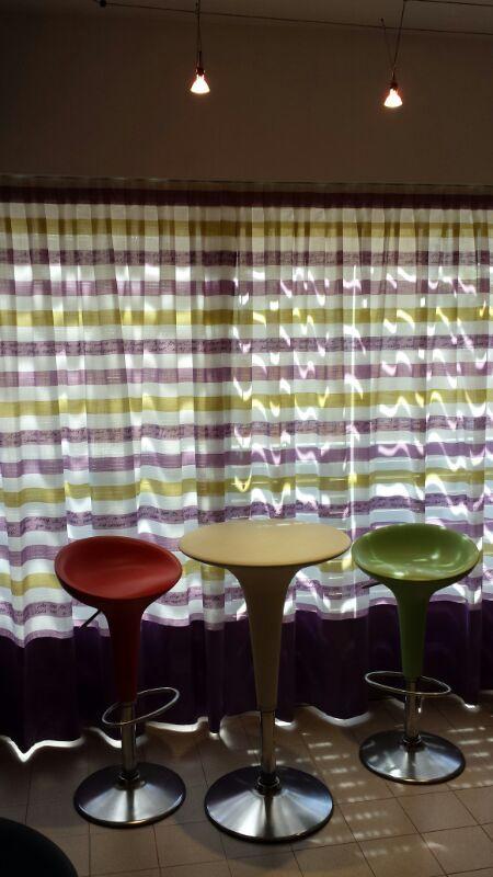 Foto 102 de Cortinas en Barcelona | Vaya Tela