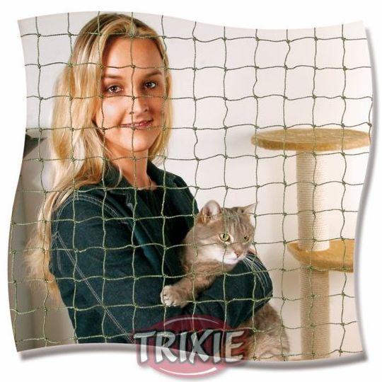 Red de seguridad para gatos comprar en Madrid