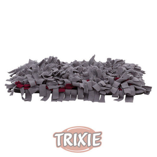 Alfombra de olfateo Trixie