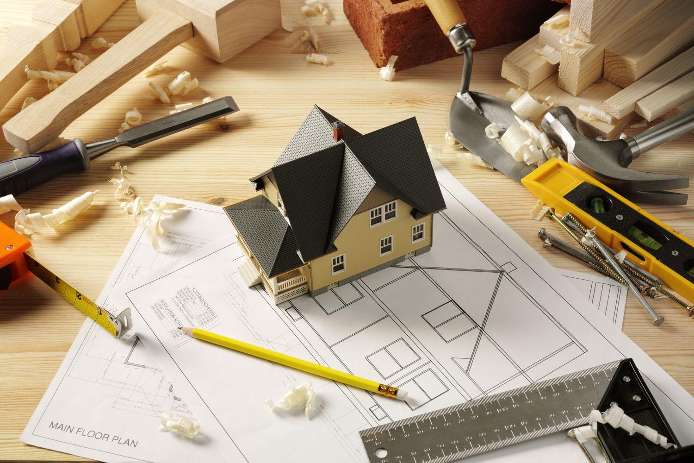 Empresa de construcción en Ibiza