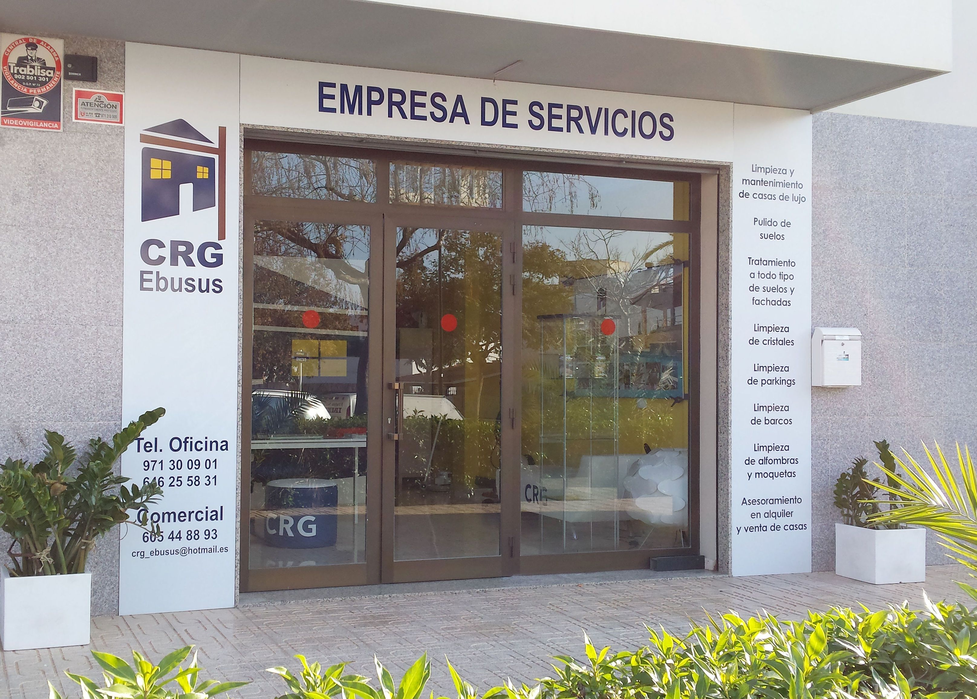 Empresas de limpieza casas gallery of perfect ubicacin with empresas de limpieza casas with - Empresas limpieza pamplona ...
