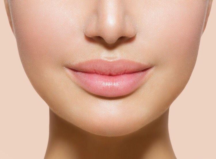 Labios: Servicios de Medsolutions