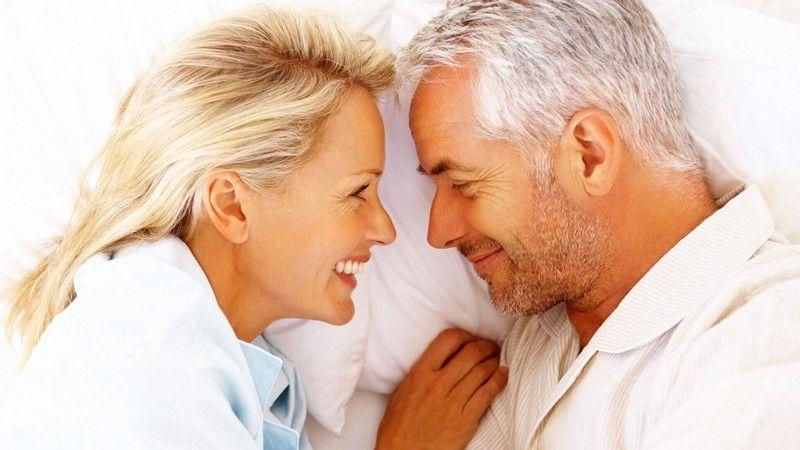 Sexología: Servicios de Medsolutions