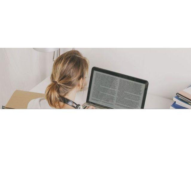 Formación: Especialidades de Logopedia y Psicopedagogía Avalops