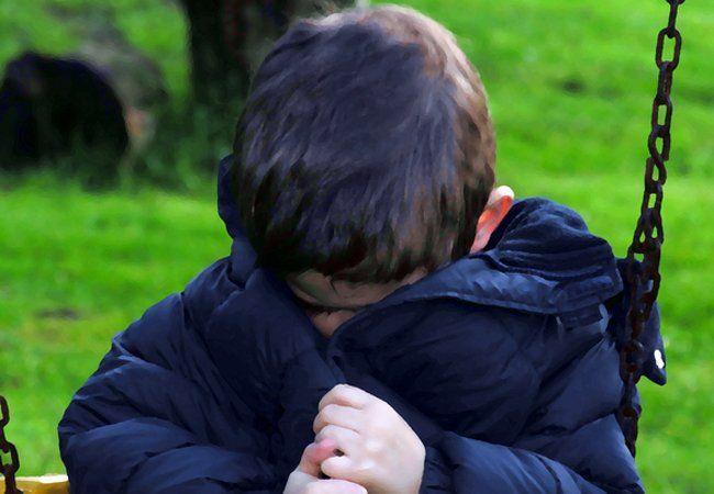 Miedos infantiles: Especialidades de Logopedia y Psicopedagogía Avalops