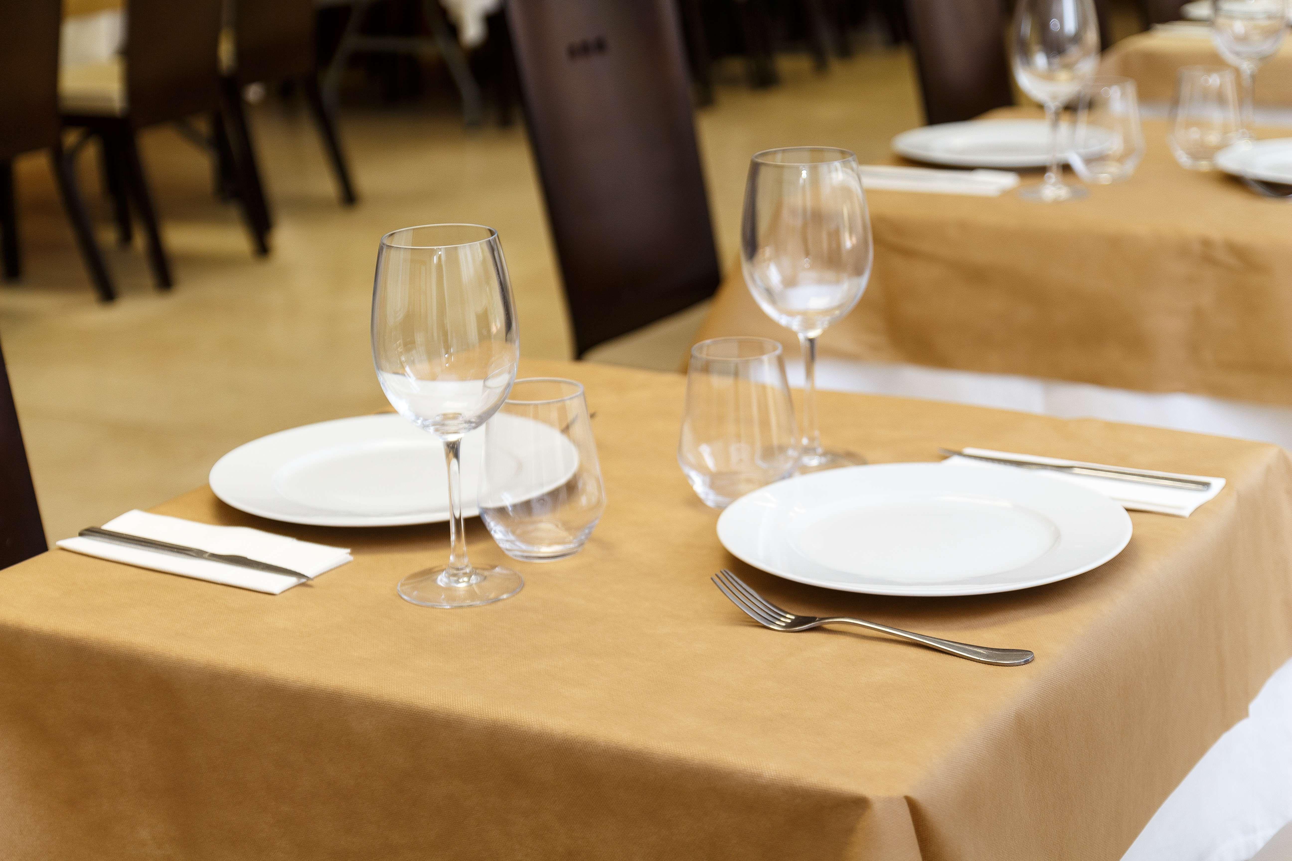 Picture 23 of Arrocerías in L'Eliana   Restaurante Tenis Las Vegas