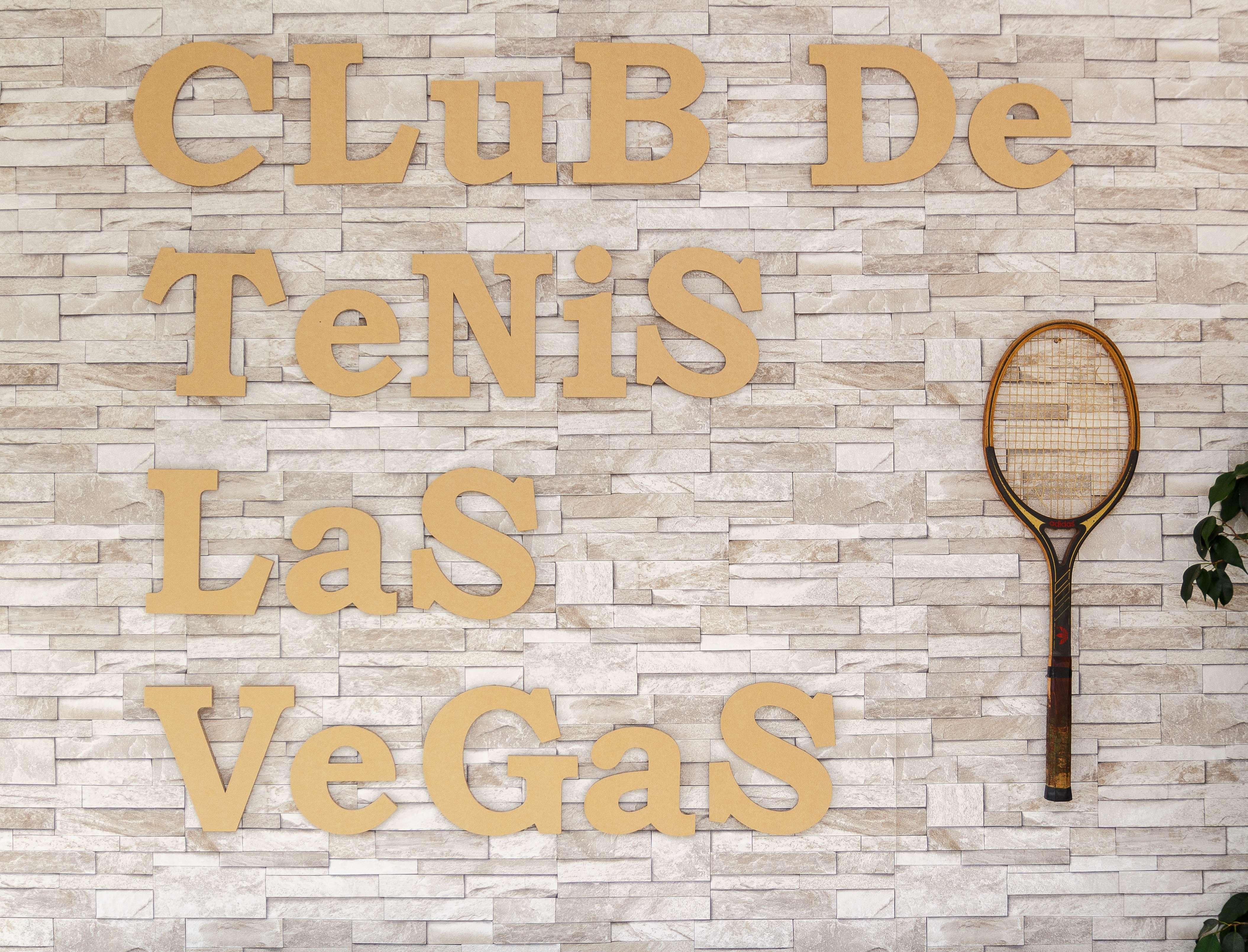 Foto 6 de Arrocerías en L'Eliana | Restaurante Tenis Las Vegas