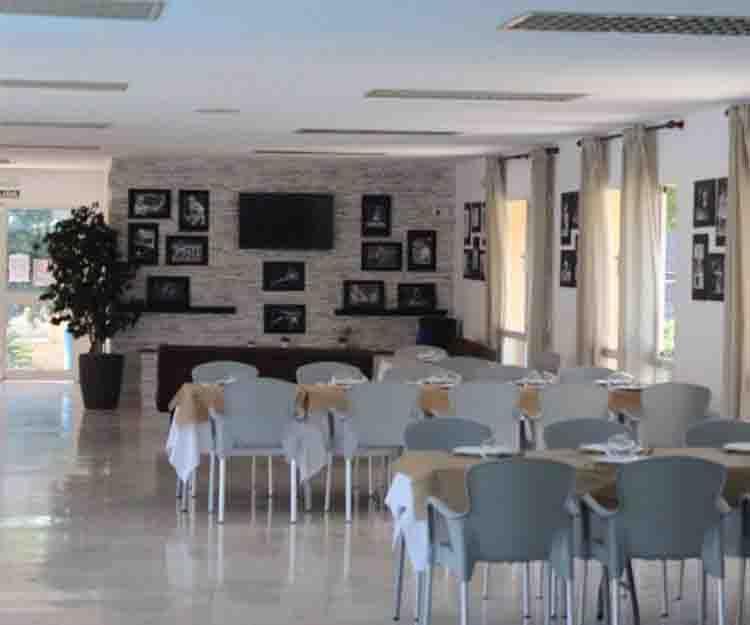 Restaurante para bodas económico en Valencia