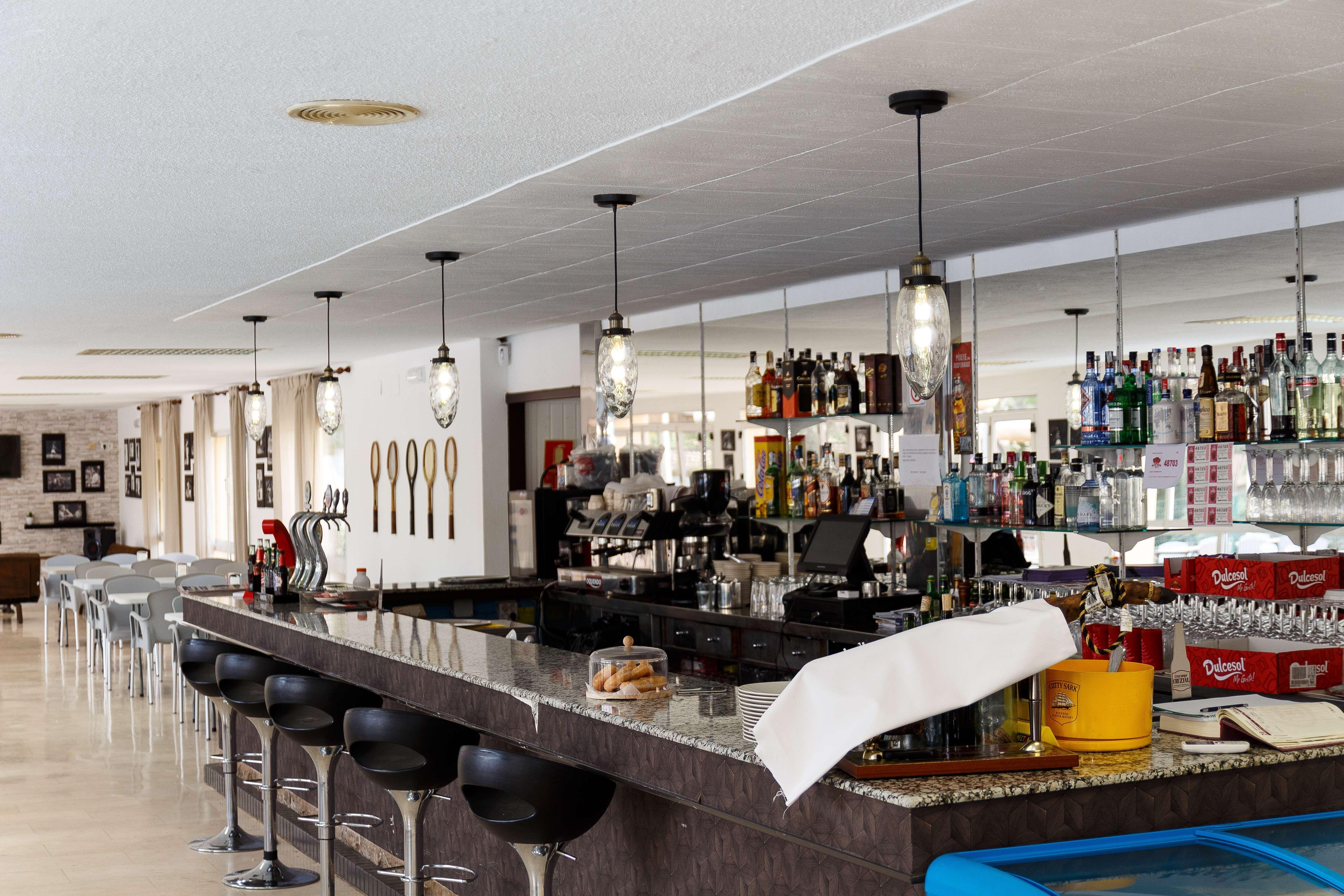 Foto 15 de Arrocerías en L'Eliana | Restaurante Tenis Las Vegas