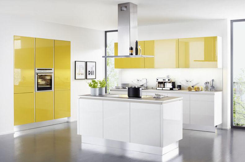 Gran oferta en muebles de cocina en Santa Cruz de Tenerife