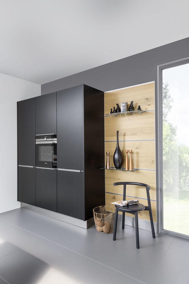 Muebles de estilo y funcionales