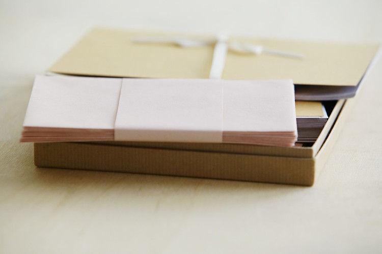 Foto 2 de Material de oficina en Madrid | Papelería Mayle