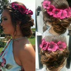 Foto 9 de Centros de estética y peluquería en Vall de Uxó | Beauty Center Avenue