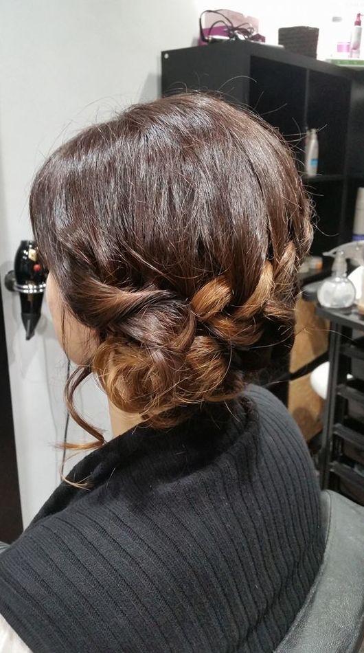 Foto 46 de Centros de estética y peluquería en Vall de Uxó | Beauty Center Avenue