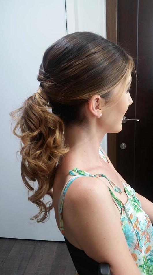 Foto 36 de Centros de estética y peluquería en Vall de Uxó | Beauty Center Avenue